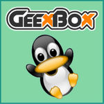 Geexbox, un pequeño gran reproductor Live-CD