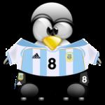 Argentinos ganaron Mundial de informática