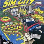 Sim City liberado bajo licencia GPL