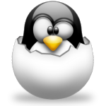 Consejos e información útil para los que quieren comenzar con Linux
