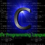 El credo de los programadores