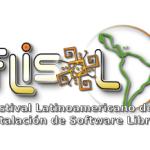 Información del FLISOL en Tucumán