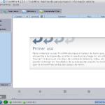 FrostWire, un cliente P2P libre y multiplataforma