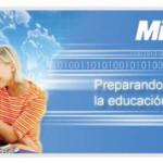 ¿Microsoft es bueno para la educación?