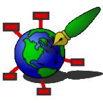Zim, una wiki para el escritorio linuxero