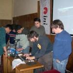 Resumen de la Jornada de Software Libre realizada en Tucumán