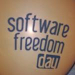 Resumen del Software Freedom Day en Tucumán
