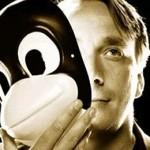 El blog de Linus Torvalds