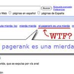 El principal problema de la publicidad en los blogs