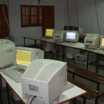 Colegio de Monteros, Tucumán, cambia a Edubuntu GNU/Linux