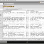 Songbird, ¿el Firefox musical?