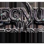 Regnum online, un MMORPG argentino, gratuito y también para Linux