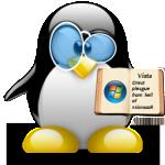 Separación silábica de palabras y diccionario de sinónimos en OpenOffice.org 3