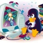 Linux y los juegos, ¿una combinación no muy buena?
