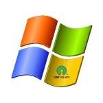 Microsoft liberando Windows, ¿una idea loca?