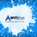 Ventajas y Desventajas de Arch Linux frente a otras distribuciones