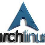 Guía de instalación de Arch Linux con capturas paso a paso