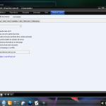 Instalar Ares en Ubuntu o en cualquier distribución de Linux