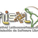 Semana dedicada al FLISoL en PCTux