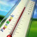 El PageRank y la venta de enlaces, una demostración del problema de la dependencia