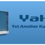 Yakuake, una terminal desplegable para el escritorio linuxero