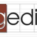 Gedit, una excelente herramienta para el blogger linuxero