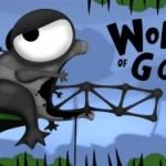 World of Goo, un excelente juego para Linux al precio que quieras
