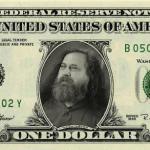 El Software Libre y el dinero
