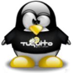 Nuevos lanzamientos de Tuquito: Tuquito Base y Tuquito 64 bits