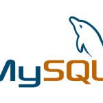 Resolver problema de inicio de MySQL en Ubuntu