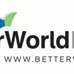Better World Books, un sitio para comprar libros con Paypal a buen precio