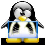 ¿Linux es más difícil de usar que otros sistemas operativos?